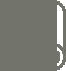 Service de fabrication sur mesure - Terraquavie Envionnement & Géosynthétique