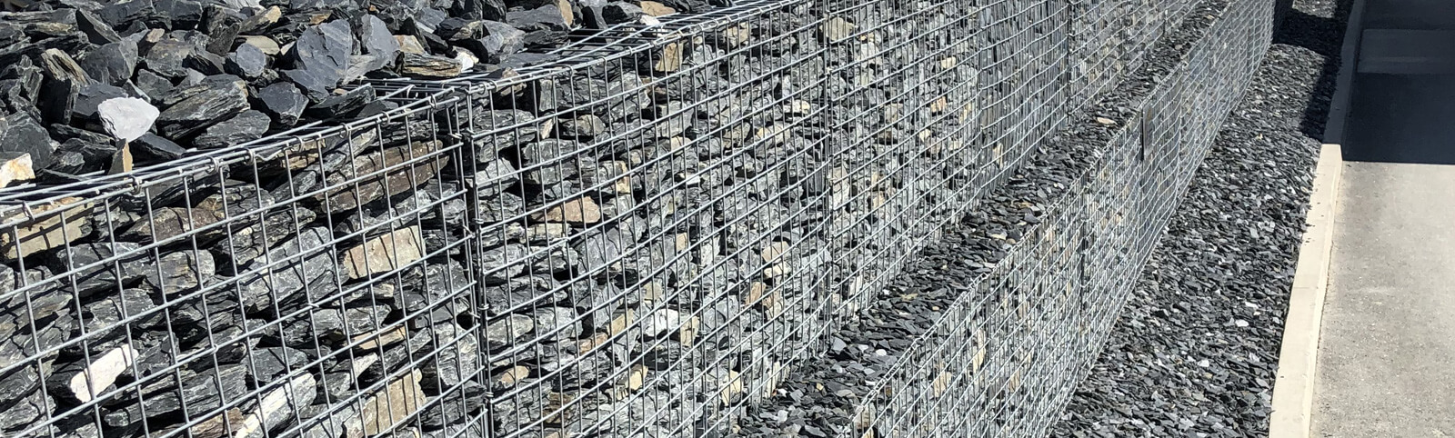 menu-Gabions-Geosynthetiques-Terraquavie