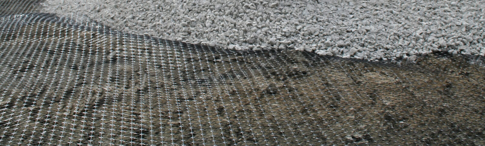 menu-Geogrilles-Geosynthetiques-Terraquavie